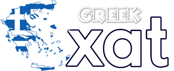 Xat Greek Rooms